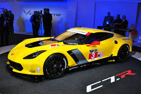 corvette c7 r 2014 corvette c7 r rod