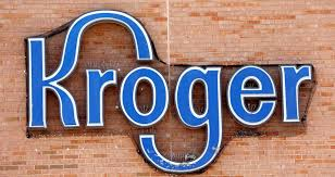 kroger s new nationwide strategies unfold in including