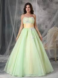 80 s prom dresses for sale vintage prom dresses for sale unique 80s vintage prom dresses