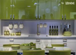 cuisine verte pomme intéressant cuisine plan avec cuisine vert pomme ikea