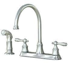 fruitesborras com 100 sink faucet aerator assembly images the
