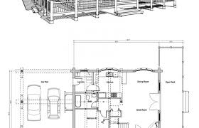 cabin home floor plans cabin plans you wont believe can diy inexpensive small floor simple