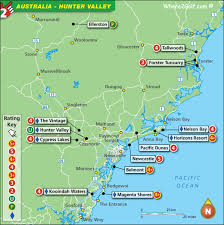 map of austrailia golf map australia valley top 100 golf courses best