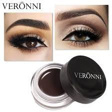 henna eye makeup aliexpress buy veronni brand new waterproof pigments henna