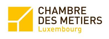 chambres de metiers chambre des métiers du grand duché de luxembourg emploi chambre des