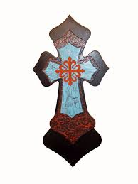 wall crosses decorative wall crosses artistic craft supply