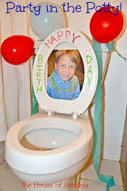 Birthday Decoration Ideas For Kids At Home Best 25 Birthday Morning Surprise Ideas On Pinterest Kids
