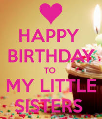 best happy birthday card for sister picture best birthday quotes