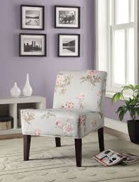 Blue Accent Chairs For Living Room by Chairs