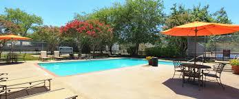 Apartments For Rent In San Antonio Texas 78251 The Granite At Tuscany Hills Apartments In San Antonio Tx