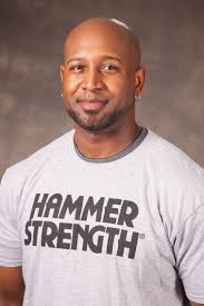 personal trainers hendrix college