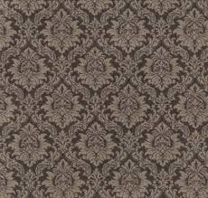 Milliken Area Rugs by Milliken Imagine Designer Patterned Carpet And Rugs Custom Home
