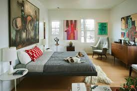 mid century modern bedroom photos and video wylielauderhouse com