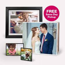 4x6 photo book walgreens photo same day prints cards books and gifts