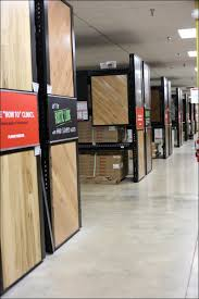 floor and decor arvada architecture wonderful floor decor store hours floor and decor
