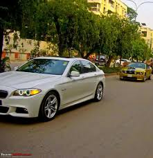 nissan gtr price in bangladesh cars in our neighboring country bangladesh bd page 6 team bhp