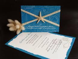 beach themed wedding invitations plumegiant com