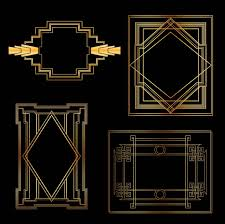 Design Trends For Your Home Aph Home Decor U2014 Art Deco Trends For Your Interiors