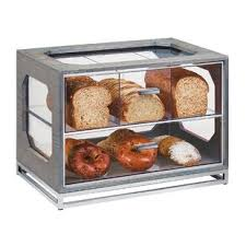 baking container storage bread boxes you ll love wayfair