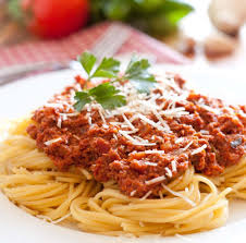 can i have pasta on a low carb diet fooducate