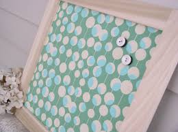 decorative dry erase boards for home decorative magnetic boards