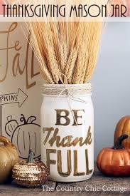 34 best thanksgiving decor ideas diy