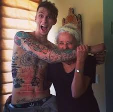 495 best mgk images on pinterest machine guns machine gun kelly