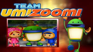 team umizoomi s03e016 u0027s play math dragons video dailymotion