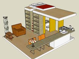 home design using google sketchup google sketchup 3d tiny house mesmerizing sketchup home design
