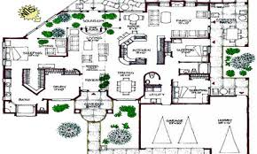 energy efficient house design energy saving house plans