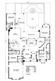 Luxury Mansion House Plan First Floor Floor Plans 220 Best Luxury Homes Images On Pinterest Architecture House