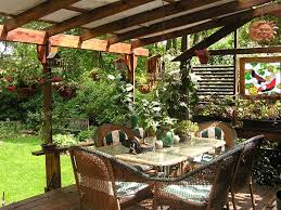 Our Favorite Outdoor Rooms - download outdoor patio rooms michigan home design