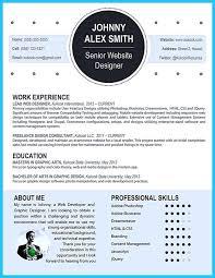 impressive resume templates best solutions of impressive resume templates word sevte