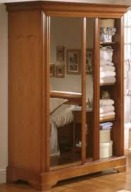armoire moderne chambre cuisine armoire chambre moderne chaios cool armoire chambre bois