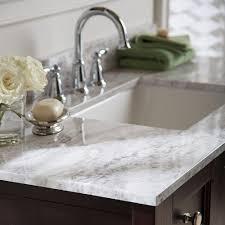 home decorators showcase home decorators collection 49 in w stone effects single basin