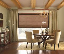 decorating inspiring levolor blinds for window decor ideas