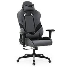 bureau pour gamer 917 best fauteuil gamer images on chairs gaming chair
