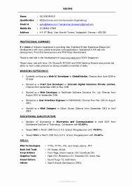 php developer resume template resume format for php developer fresher luxury ui developer resume