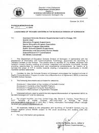 accounting memo template production supervisor resume sample