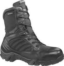 s valsetz boots tactical boots s sporting goods