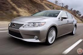 lexus es 350 reviews 2015 2015 lexus es 350 5 reasons to buy autotrader