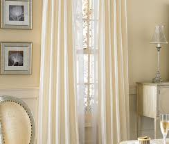 Jcpenney Silk Drapes by Kalon Window Top Treatments Tags Turquoise And Orange Curtains