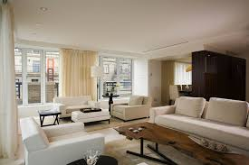 living room sets nyc kitchen open plan kitchen living room apartment design with part 48