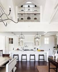 Home Design Kitchen Upstairs I Would Bring This Overhead Space Out A Little More To Allow For A