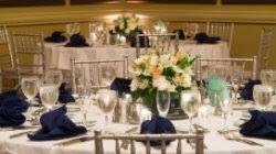 Wedding Venues In Va Stylish Wedding Venues In Virginia Hyatt Regency Reston