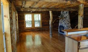 log cabin floors 17 spectacular log cabin floors home building plans 24273