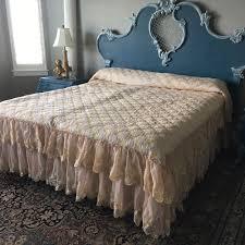 hollywood regency bedroom bedroom hollywood regency set style furniture glam master