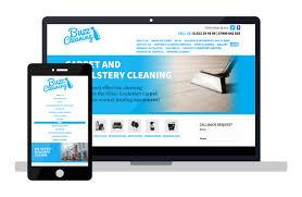 website design in lincoln lincoln graphic design u0026 logo design