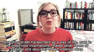 Slutty Girl Meme - july 2014 continuumissues
