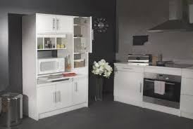 elements de cuisine d occasion luxury meuble de cuisine pas cher d occasion hostelo